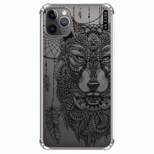 capa-para-iphone-11-pro-vx-case-tribal-wolf