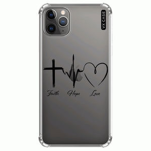 capa-para-iphone-11-pro-vx-case-faith-hope-love