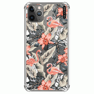 capa-para-iphone-11-pro-vx-case-tropical-flamingos