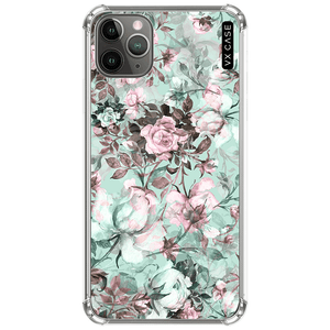 capa-para-iphone-11-pro-vx-case-flora