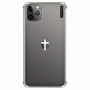 capa-para-iphone-11-pro-vx-case-little-cross-branca