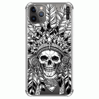 capa-para-iphone-11-pro-vx-case-indian-skull-capas-de-cor-escura