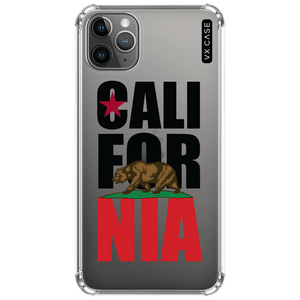 capa-para-iphone-11-pro-vx-case-california-style