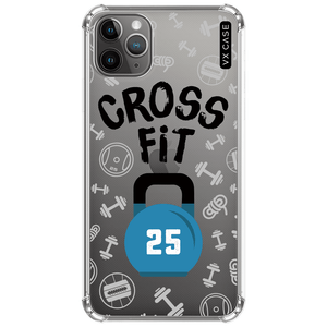 capa-para-iphone-11-pro-vx-case-crossfit-azul