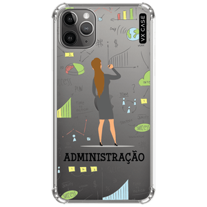 capa-para-iphone-11-pro-vx-case-administracao-mulher