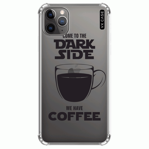 capa-para-iphone-11-pro-vx-case-coffee-side