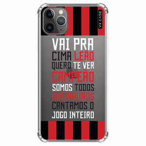capa-para-iphone-11-pro-vx-case-canto-do-leao