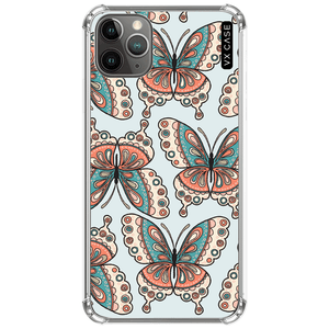 capa-para-iphone-11-pro-vx-case-butterfly
