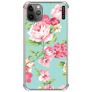 capa-para-iphone-11-pro-vx-case-candy-flowers
