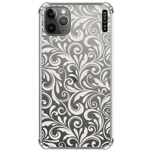capa-para-iphone-11-pro-vx-case-arabesco-white