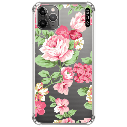 capa-para-iphone-11-pro-vx-case-candy-roses