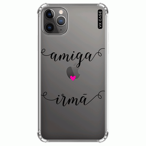capa-para-iphone-11-pro-vx-case-forever
