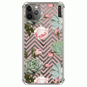 capa-para-iphone-11-pro-vx-case-botanique