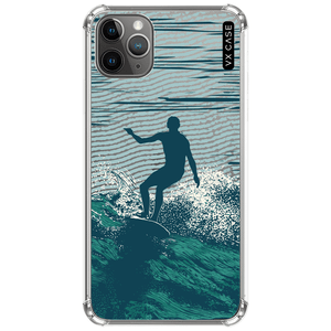 capa-para-iphone-11-pro-vx-case-in-the-wave