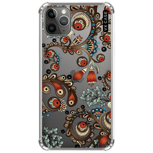 capa-para-iphone-11-pro-vx-case-blooming-branches