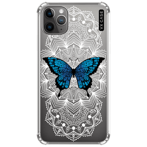 capa-para-iphone-11-pro-vx-case-farfalla-blue