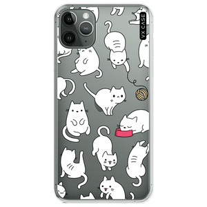 capa-para-iphone-11-pro-max-vx-case-cat-life