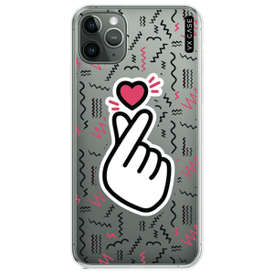 capa-para-iphone-11-pro-max-vx-case-finger-heart
