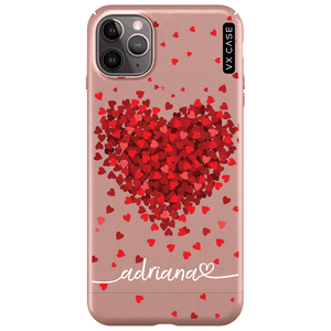capa-para-iphone-11-pro-max-vx-case-sweet-love-com-nome-rose