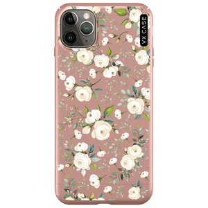 capa-para-iphone-11-pro-max-vx-case-rosas-brancas-rose