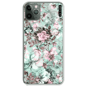capa-para-iphone-11-pro-max-vx-case-flora