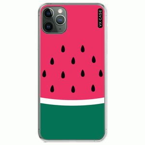 capa-para-iphone-11-pro-max-vx-case-candy-watermelon
