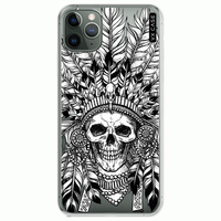 capa-para-iphone-11-pro-max-vx-case-indian-skull-capas-de-cor-escura