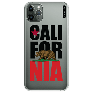 capa-para-iphone-11-pro-max-vx-case-california-style
