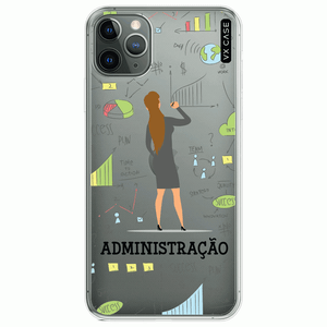 capa-para-iphone-11-pro-max-vx-case-administracao-mulher
