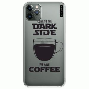capa-para-iphone-11-pro-max-vx-case-coffee-side