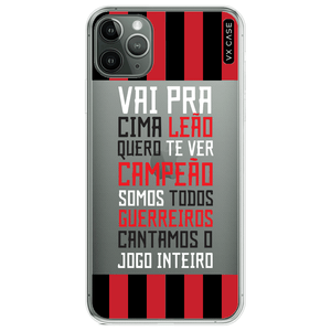 capa-para-iphone-11-pro-max-vx-case-canto-do-leao