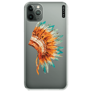capa-para-iphone-11-pro-max-vx-case-cocar