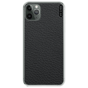 capa-para-iphone-11-pro-max-vx-case-black-leather