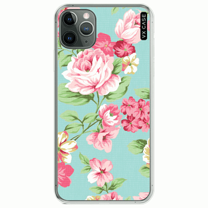 capa-para-iphone-11-pro-max-vx-case-candy-flowers