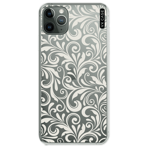 capa-para-iphone-11-pro-max-vx-case-arabesco-white