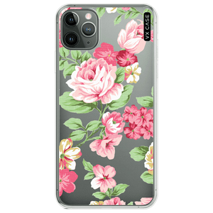 capa-para-iphone-11-pro-max-vx-case-candy-roses