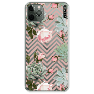 capa-para-iphone-11-pro-max-vx-case-botanique