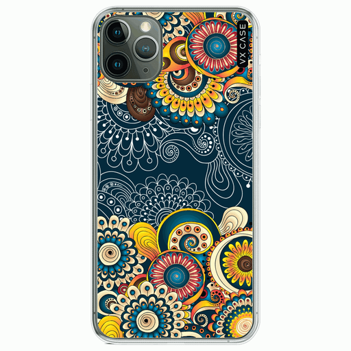 capa-para-iphone-11-pro-max-vx-case-gypsy
