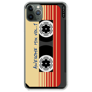 capa-para-iphone-11-pro-max-vx-case-awesome-mix