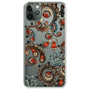 capa-para-iphone-11-pro-max-vx-case-blooming-branches