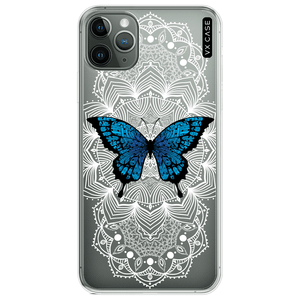 capa-para-iphone-11-pro-max-vx-case-farfalla-blue