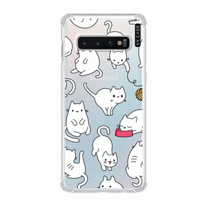 capa-para-galaxy-s10-vx-case-cat-life