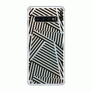 capa-para-galaxy-s10-vx-case-broken-stripes