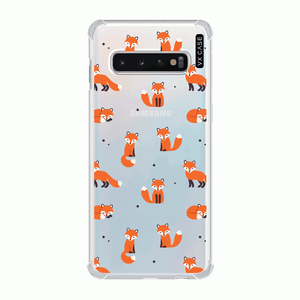 capa-para-galaxy-s10-vx-case-foxes