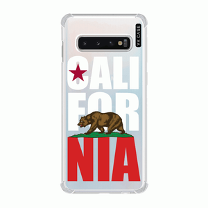 capa-para-galaxy-s10-vx-case-california-style