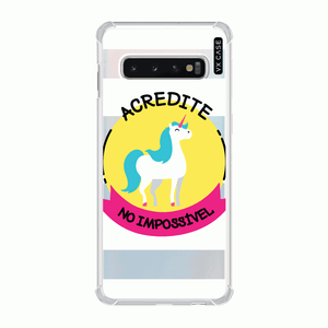 capa-para-galaxy-s10-vx-case-acredite-no-impossivel