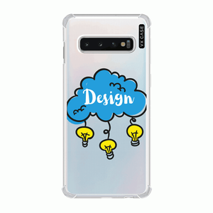 capa-para-galaxy-s10-vx-case-design