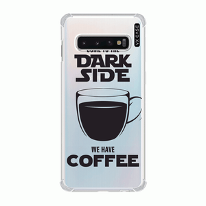 capa-para-galaxy-s10-vx-case-coffee-side