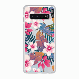 capa-para-galaxy-s10-vx-case-colores