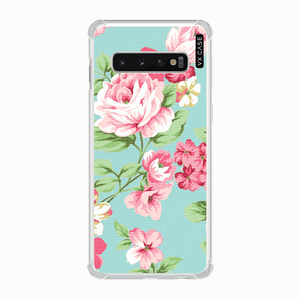 capa-para-galaxy-s10-vx-case-candy-flowers